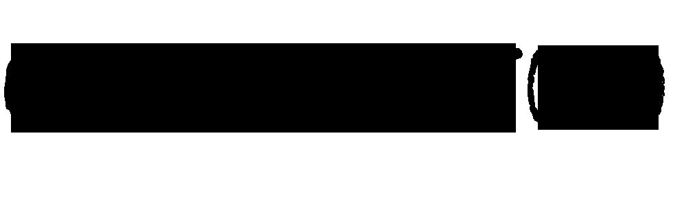 Caveman010